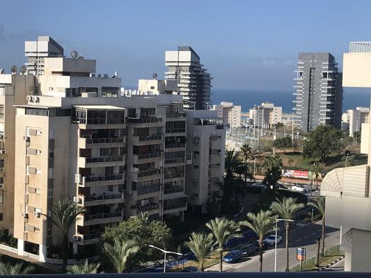 Sderot Yerushalayim