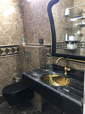 2nd Showerbathroom