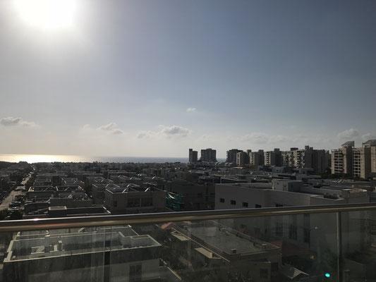 Belle vue mer