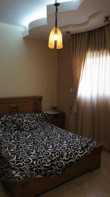 4th bedroom, shelter