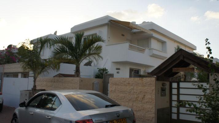 Villa Ziva