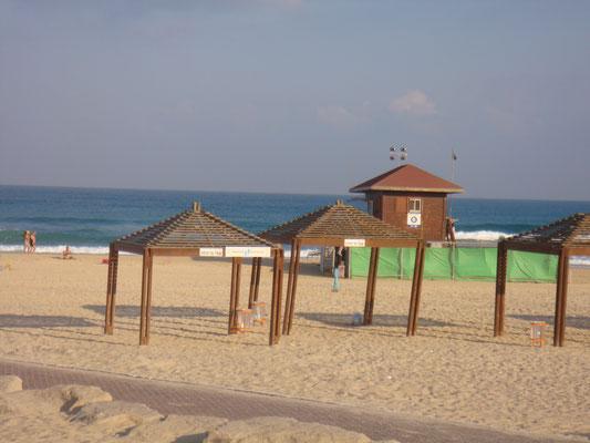 Youd alef beach