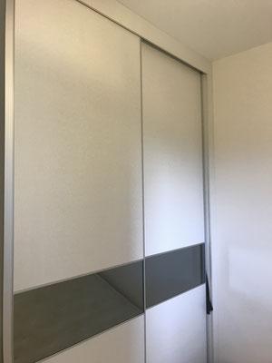 2ème chambre(mamad)