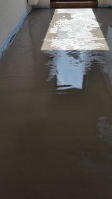 Fußboden spachteln nivellieren Bremen Stadtmitte - Maler Tommaso