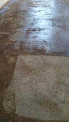 Fußboden grundieren Bodenbelagsarbeiten Delmenhorst