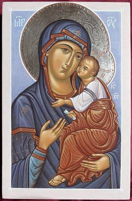 Madre di Dio di Palermo