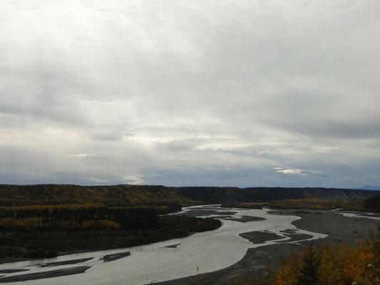Slana River