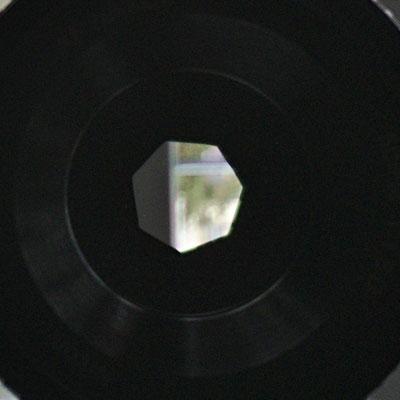 Nikkor 50mm/f1:1,8
