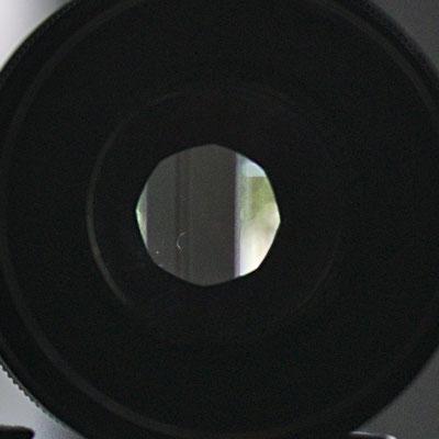 Helio 44-2 58mm/f1:2