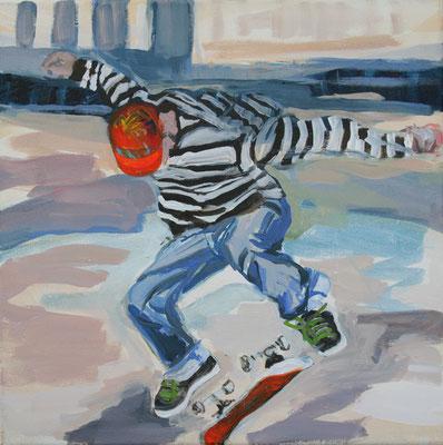 Skater 50x50