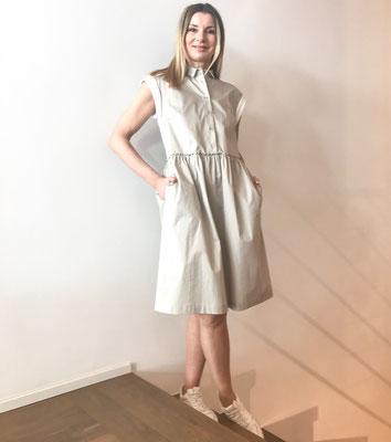 Kleid, Cappellini, 370,00 €