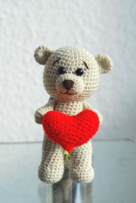 Teddy 6