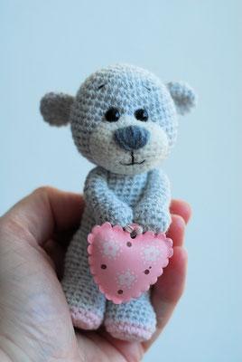 Teddy Valentin