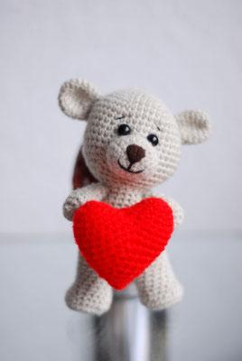 Teddy 10