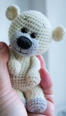 Baby Bär 🐼