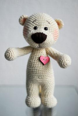 XXL Teddy 50
