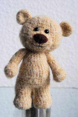 Teddy Naturbursche :o) 70