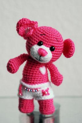 Pinki Teddy 27