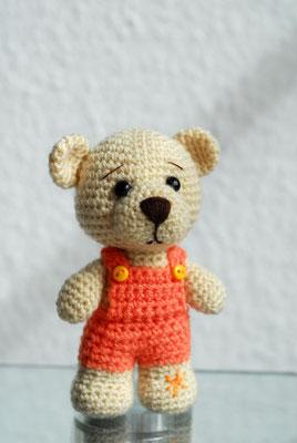 Teddy... den ich vermisse 9