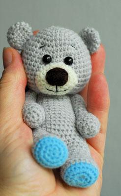 Teddy 66