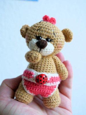 Teddy Windeline
