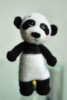 Mr. PandaBär