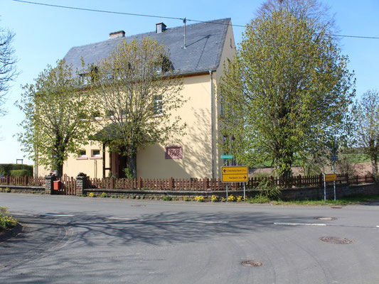 Schule Ammeldingen 2017