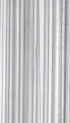 Zebré
