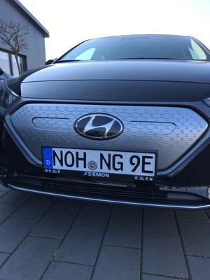 www.nurgutes.de