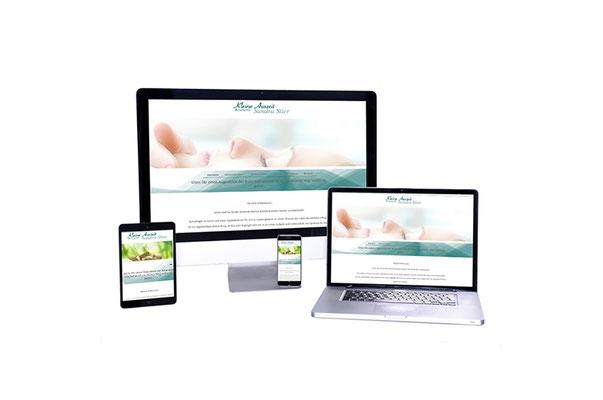 webmaster Baselland, Werbeagentur, Webseiten, Web design, Grafiker Basel