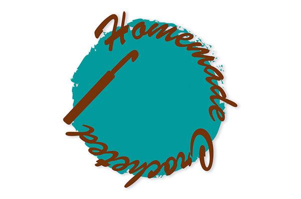 Logoentwurf, Grafiker, Logo erstellen lassen, Logo, Firmenlogo