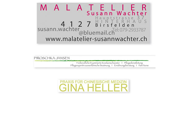 Corporate Design, Grafiker, Werbeagentur, werbung, Marketing Büro, Visuelle Gestaltung, Flyer erstellen