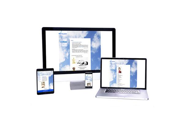 webmaster Baselland, Werbeagentur, Webseiten, Web design, Grafiker Basel, Corporate Design, Moderne Webseiten, Webseiten erstellen lassen