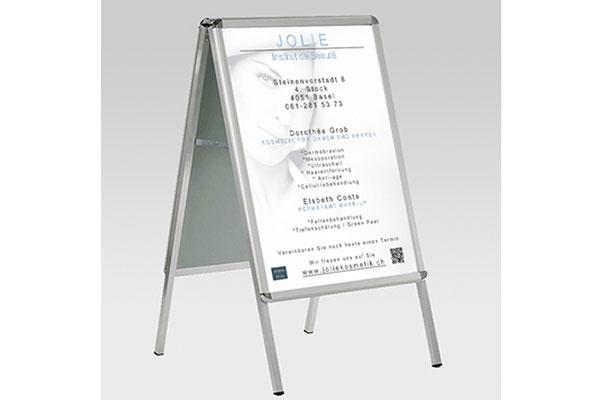Flyer entwerfen, Flyer gestalten, Grafikerin Basel, Grafiker, Grafik Büro, Grafik Agentur