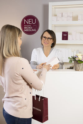 Unternehmensfotograf Basel, Fotograf Basel, Werbefotografin Baselland © Natascha Jansen Fotostudio Baselland