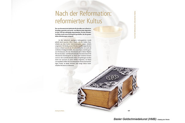 Werbefotograf Basel für Werbefotografie wie People, Reportage, Produktfotografie © Natascha Jansen Baselland