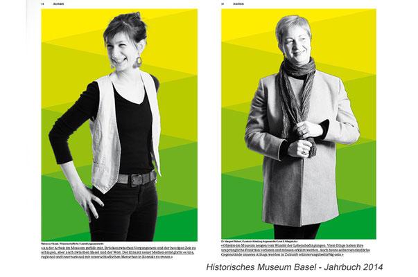 Werbefotograf Basel für Werbefotografie wie People, Reportage, Fotograf Basel © Natascha Jansen Baselland, Fotostudio