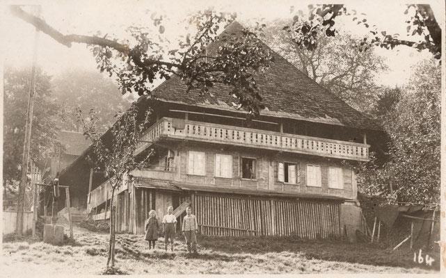 Breitenacker 2