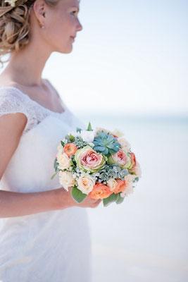 Hochzeitsfotograf Kiel, Fotograf Hochzeit Fehmarn, Strandhochzeit