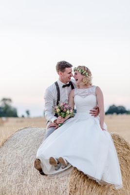Hochzeitsfotograf Kiel, Fotograf Hochzeit Fehmarn