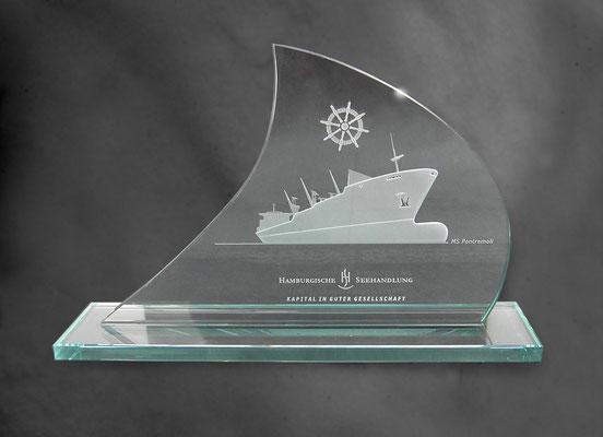 Award Seehandlung