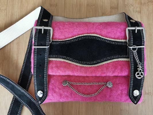 #14 Pink 20x27 cm, 99,-