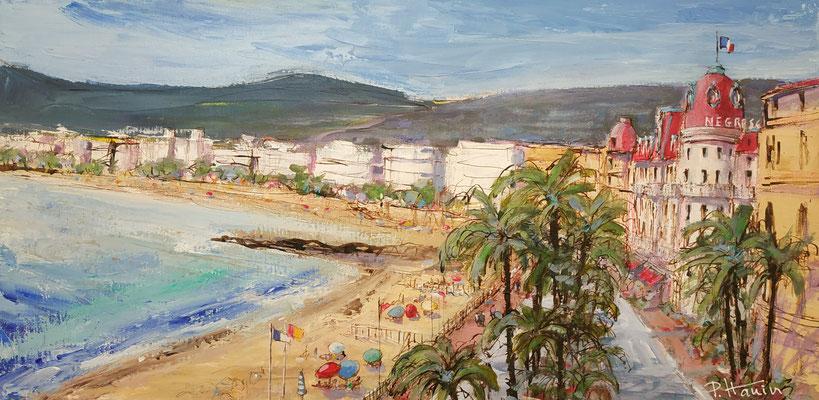 Paint (173))