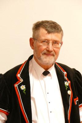 Samuel Messer, 1. Tenor