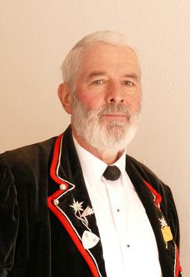 Samuel Jörg, 2. Tenor