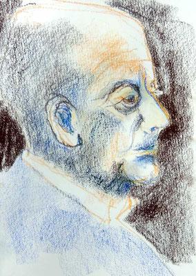 Hans-Jürg von Jaqueline