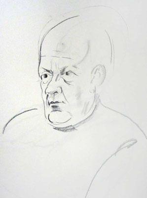 Hans-Jürg von Fritz