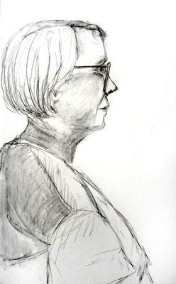 Andrea von Erika