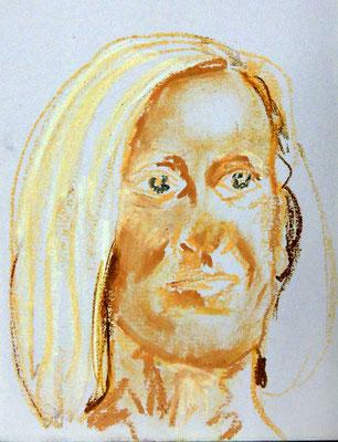 Susi von Christina