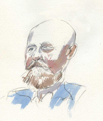 Franco von Martin